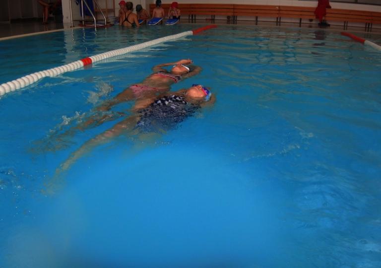swimwars054