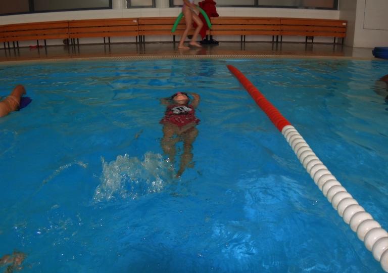swimwars055