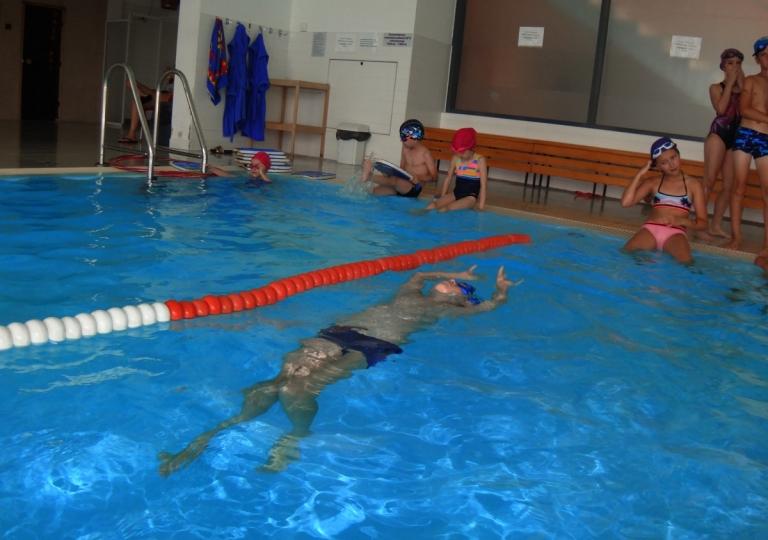 swimwars059