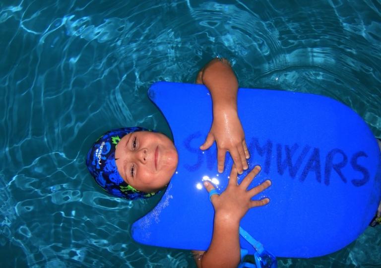 swimwars064