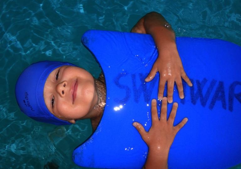 swimwars066