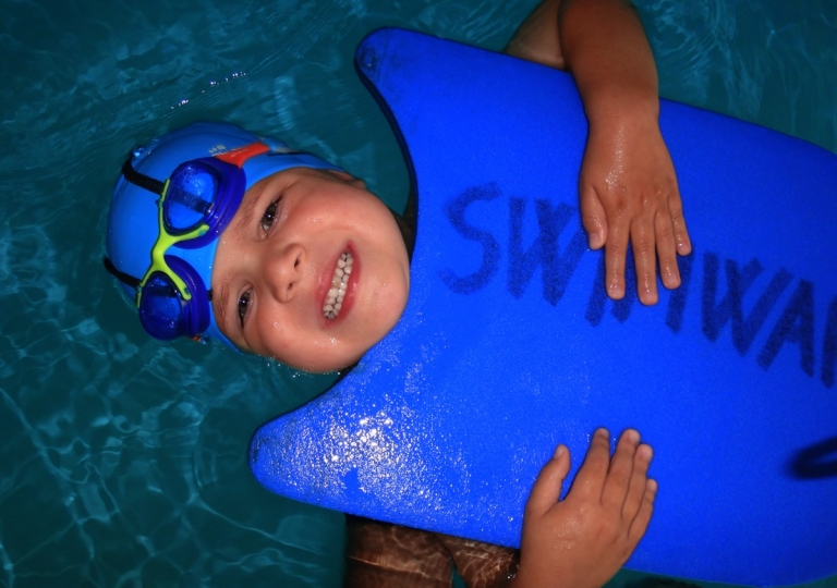 swimwars067