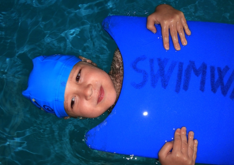 swimwars069