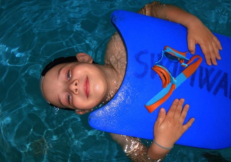 swimwars070
