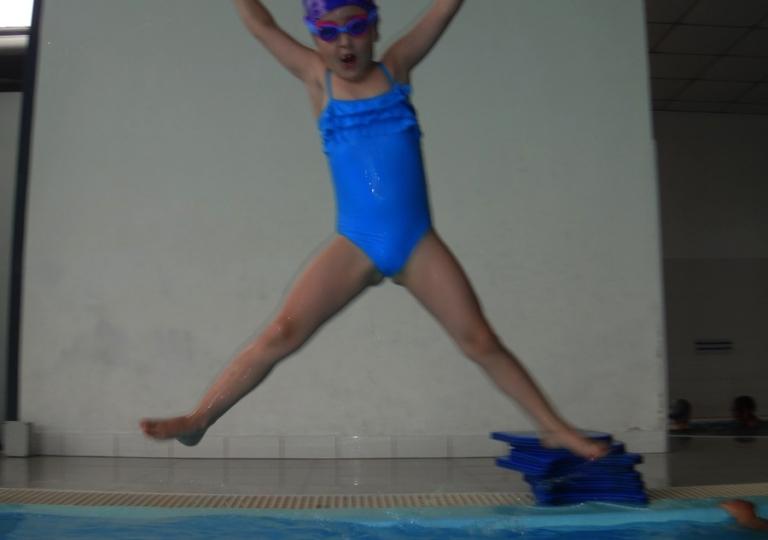 swimwars081