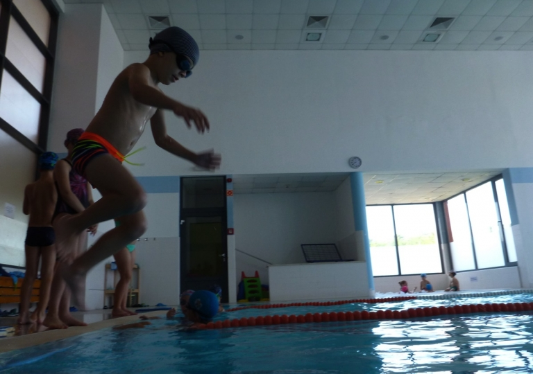 swimwars217