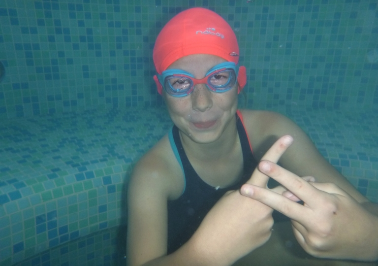 swimwars240