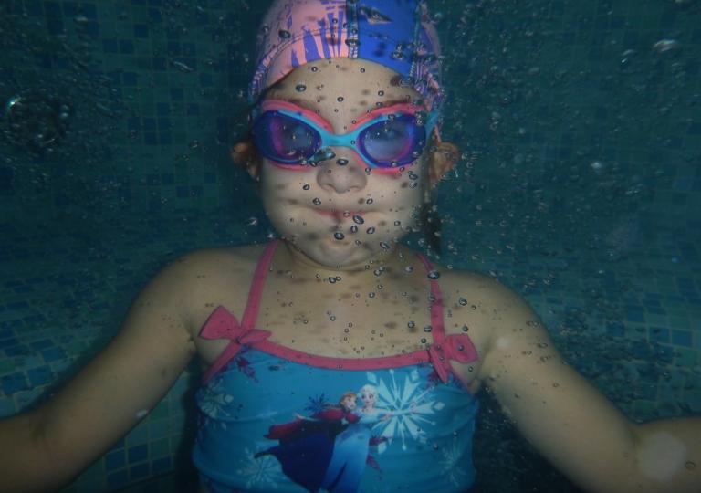 swimwars243