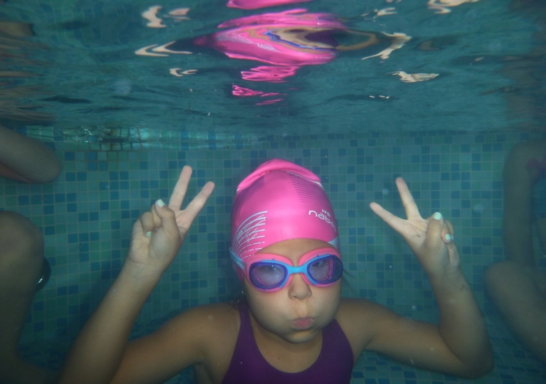 swimwars244