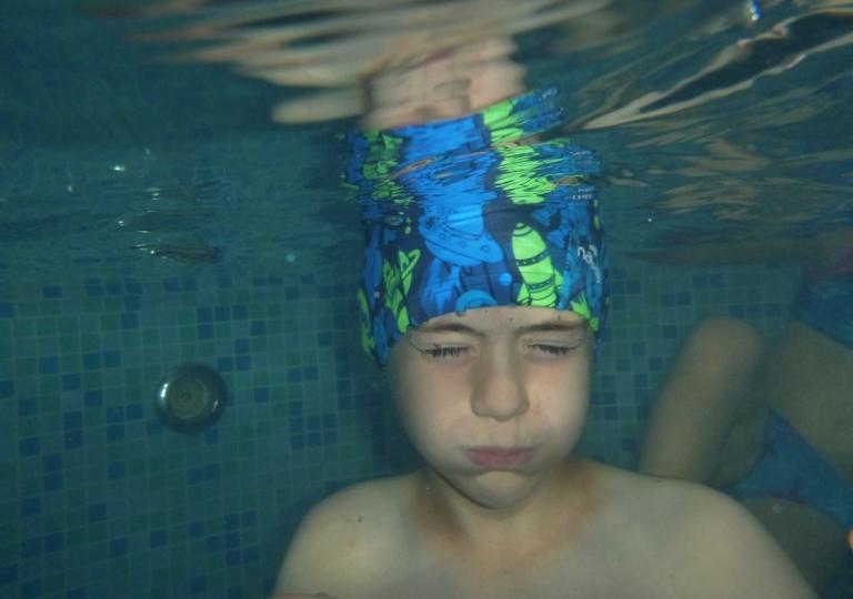 swimwars245