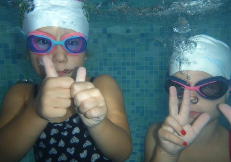 swimwars248
